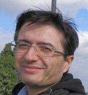 Marco Brandizi's Site